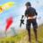 icon Unknown Battlegrounds Free Fire Epic Battle 1.4.6
