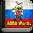 icon Russian Fun Easy Learn 5.24