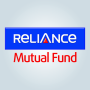 icon Reliance Mutual Fund
