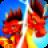 icon DragonCity 11.3.1