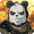 icon B2B DELTA 1.5.1