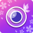icon com.cyberlink.youperfect 5.59.0