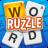 icon Ruzzle 3.4.7