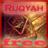 icon Terapi Ruqyah 2.0