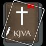 icon KJVA Bible