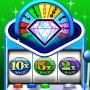 icon Lucky Wheel Slots
