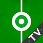icon Resultados de Fútbol TV