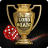 icon Backgammon 1.4.728
