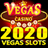 icon Vegas Casino Slots 1.0.34