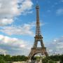 icon Paris Jigsaw Puzzles