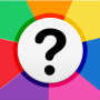 icon Do You Know Me? - 2 Player Quiz