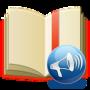 icon FBReader TTS+ Plugin