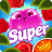 icon Farm Heroes Super Saga 1.47.1