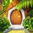 icon Family Island 202014.0.10492