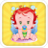 icon ru.familion.mamsbook 1.2.5