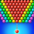 icon Bubble Shooter Viking Pop! 2.10.2.13