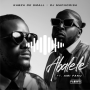 icon Kabza de Small ft DJ Maphorisa _ ABALELE
