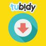 icon Tubidy MP3