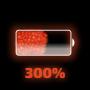 icon Mobile Battery Saver