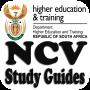icon TVET NCV Study Guides