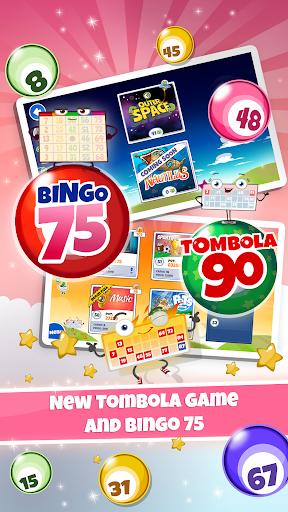 Loco Bingo by Playspace
