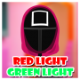 icon Red Light Green Light - Endless Game