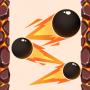 icon Bounce Shoot