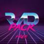 icon Rad Pack Free - 80's Theme
