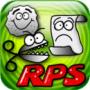 icon Rock-Paper-Scissors