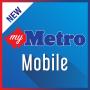 icon com.nstp.mymetro