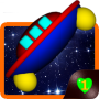 icon Swipe Spaceship