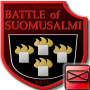 icon Winter War- Suomussalmi Battle