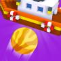 icon Cube Blast 3D