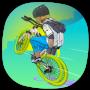 icon Bike LifeBad Idea