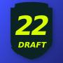 icon DRAFT 22