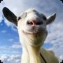 icon Angry Goat Simulator