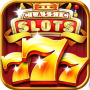 icon slots777 game
