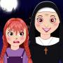 icon Pretend my Granny Horror Town