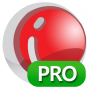 icon iReap Pro