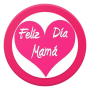 icon Dia De La Madre