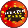 icon Scratch and Earn