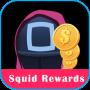 icon Cash Reward Squid Game
