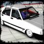 icon Car Racing Drift