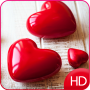 icon Love Wallpapers Free