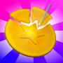 icon Candy in Wonderland