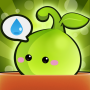 icon Plant Nanny - Water Reminder