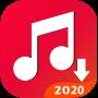 icon TB mp3 music download