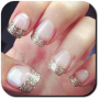icon French Nails