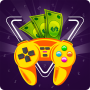 icon Real Cash Games