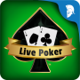 icon Live Poker Tables–Texas holdem